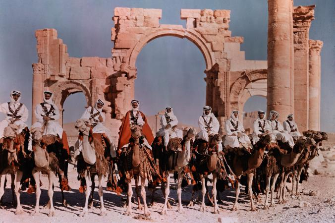 16-syria-vintage-NationalGeographic_829399.ngsversion.1490722209606.adapt.676.1