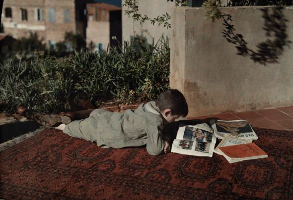 19-syria-vintage-NationalGeographic_829479.ngsversion.1490722205336.adapt.590.1