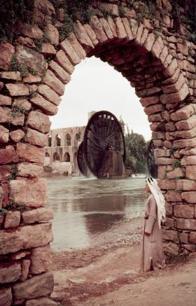 24-syria-vintage-NationalGeographic_991104.ngsversion.1490722207963.adapt.280.1