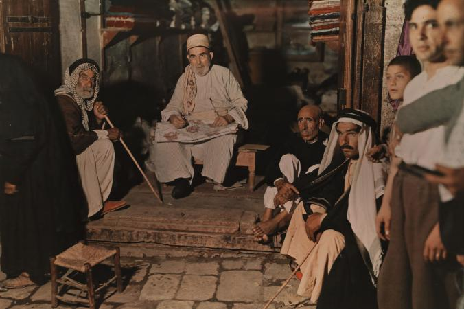 8-syria-vintage-NationalGeographic_829420.ngsversion.1490722207270.adapt.676.1