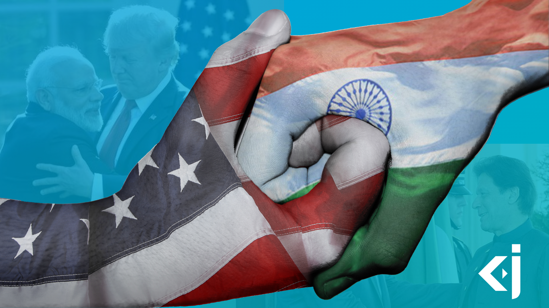 US-Indian Relations: 5 Geopolitical Effects You Need to Know