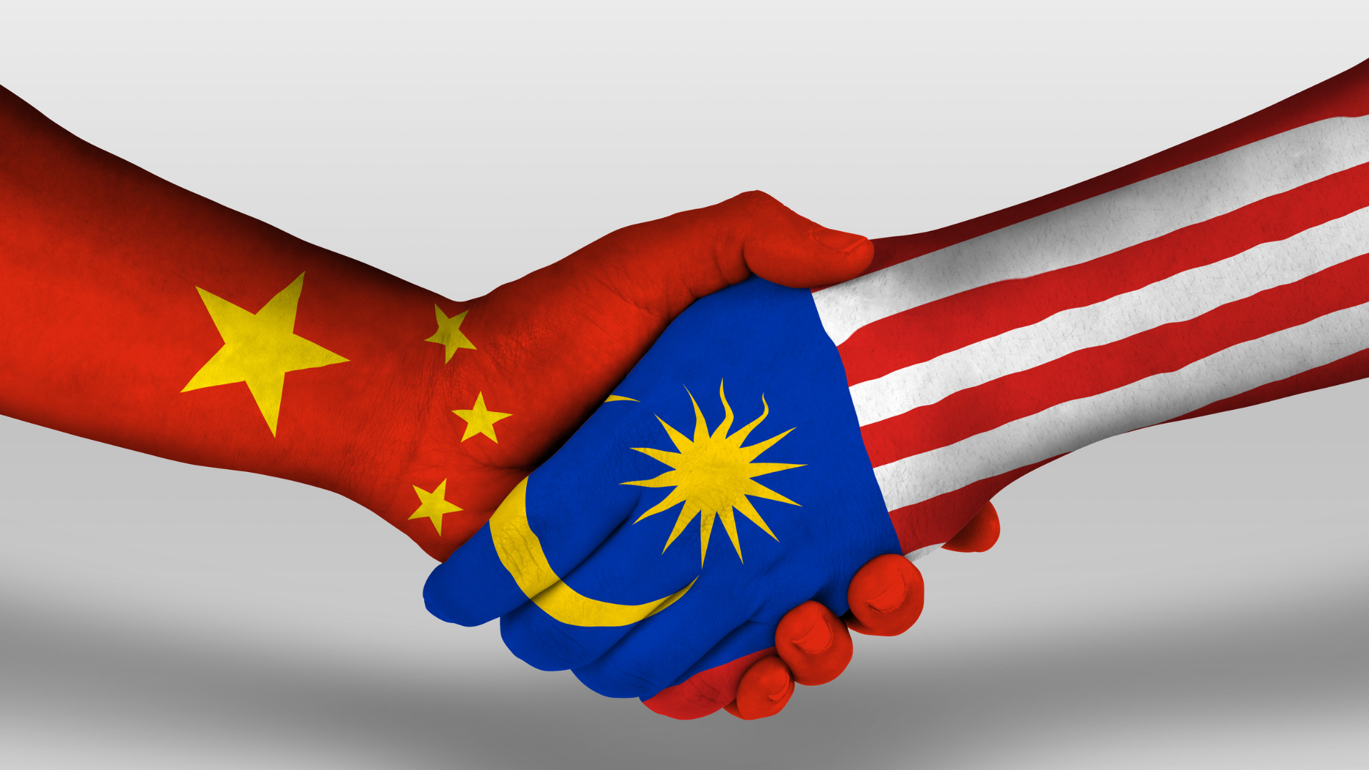 China's Plans in Malaysia: 5 Geopolitical Effects You Need to Know