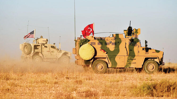 Turkey's presence in Syria lighting many fires: 5 Geopolitical Effects You Need to Know