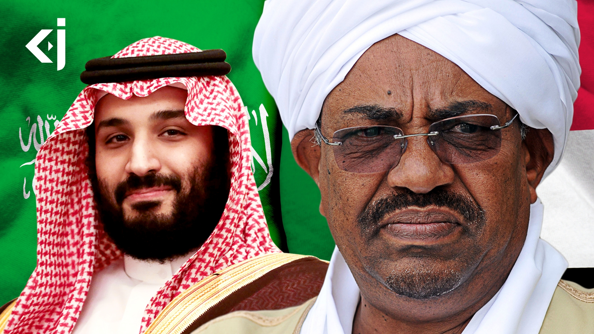 Saudi Arabia's discreet fight for influence in Sudan: 5 Geopolitical Effects You Need to Know
