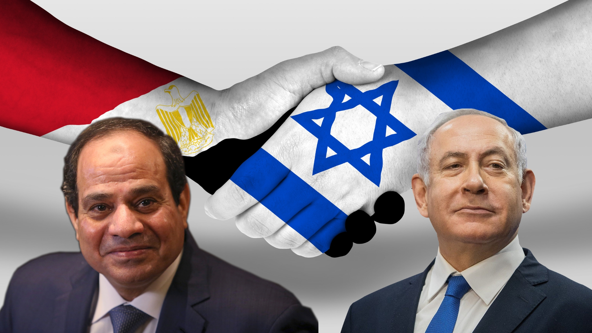 Egypt-Israel Relations Tight as Pipes: 5 Geopolitical Effects You Need to Know