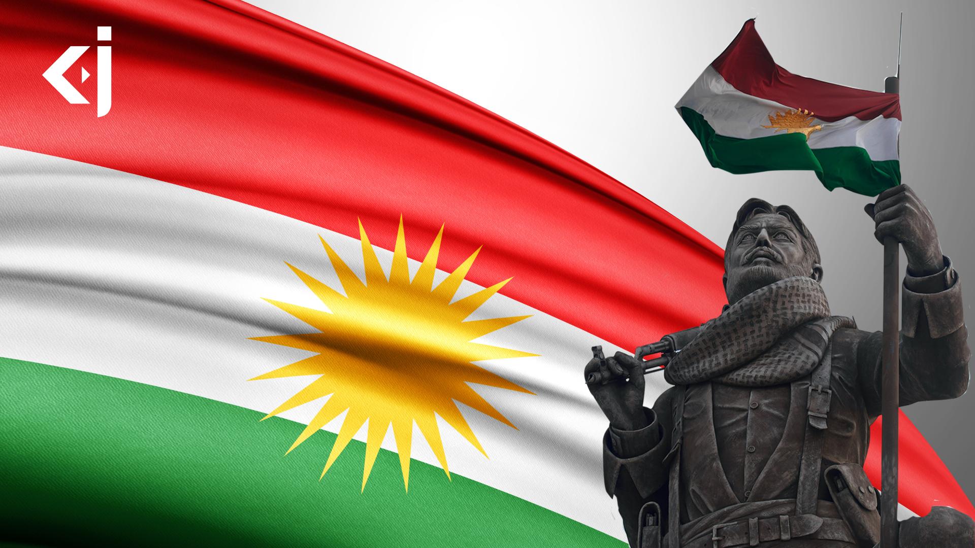 Independent Kurdistan – Dream or Reality?