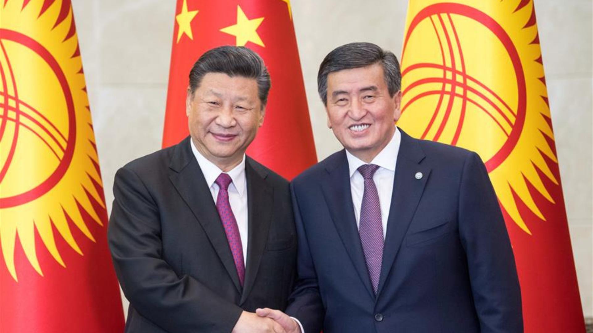 Kyrgyzstan's Rocky Road with China: 5 Geopolitical Effects You Need to Know