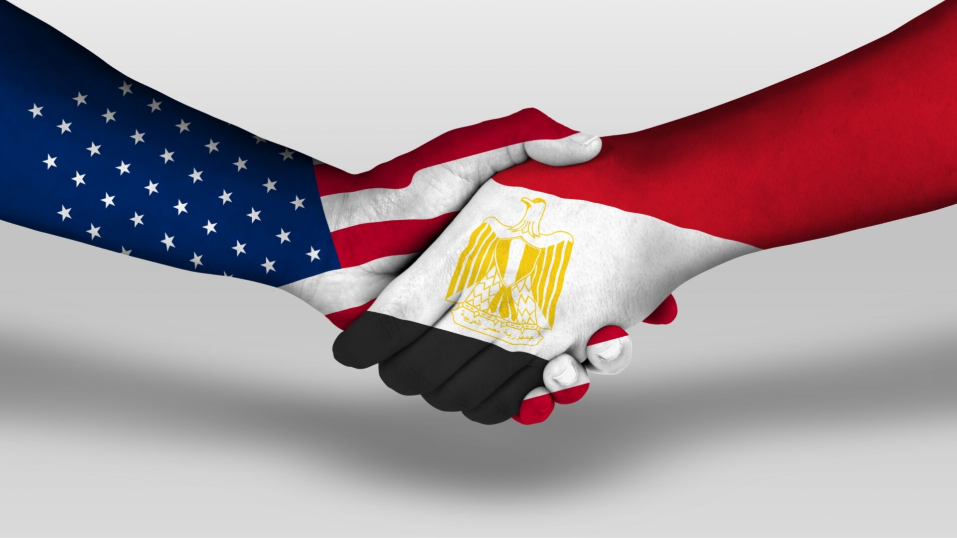 Could Detained American Hurt US-Egypt Relations: 5 Geopolitical Effects You Need to Know