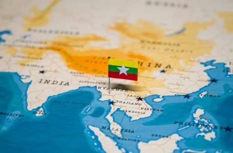 Myanmar-Rohingya Situation: 5 Geopolitical Effects You Need to Know