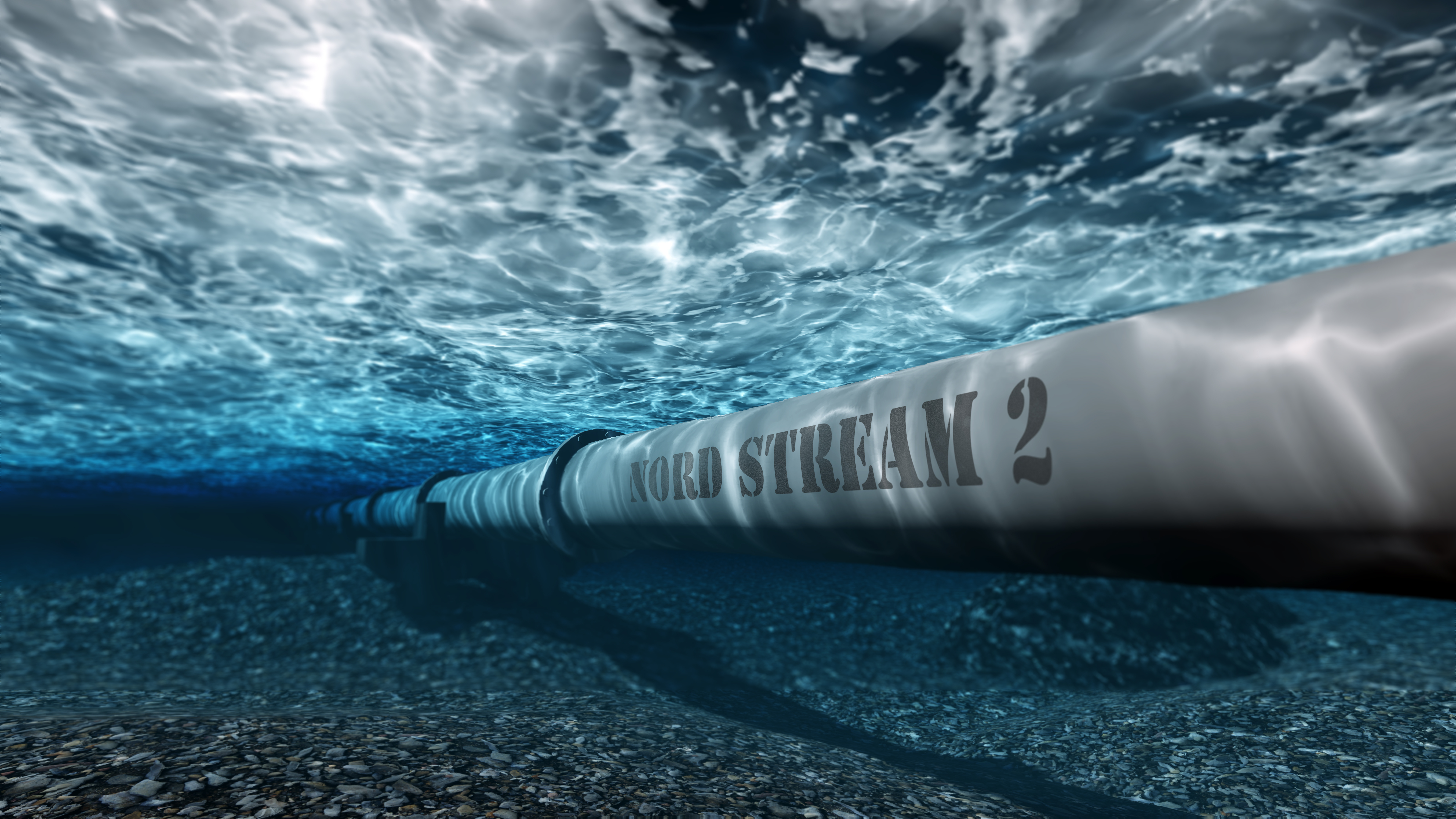 Nord Stream 2 Gas Pipeline: 5 Geopolitical Effects You Need to Know
