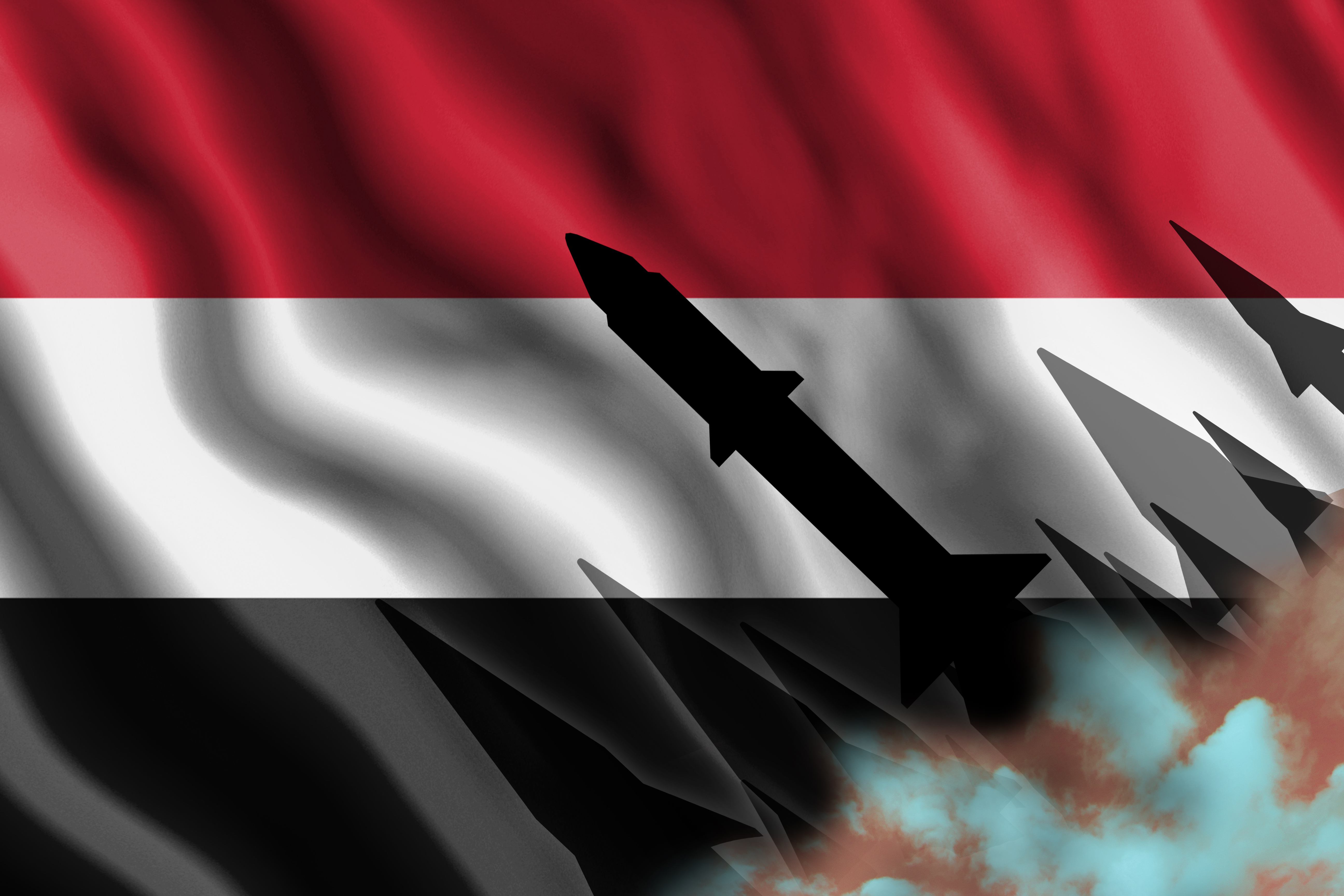 War in Yemen Rages On: 5 Geopolitical Effects You Need to Know