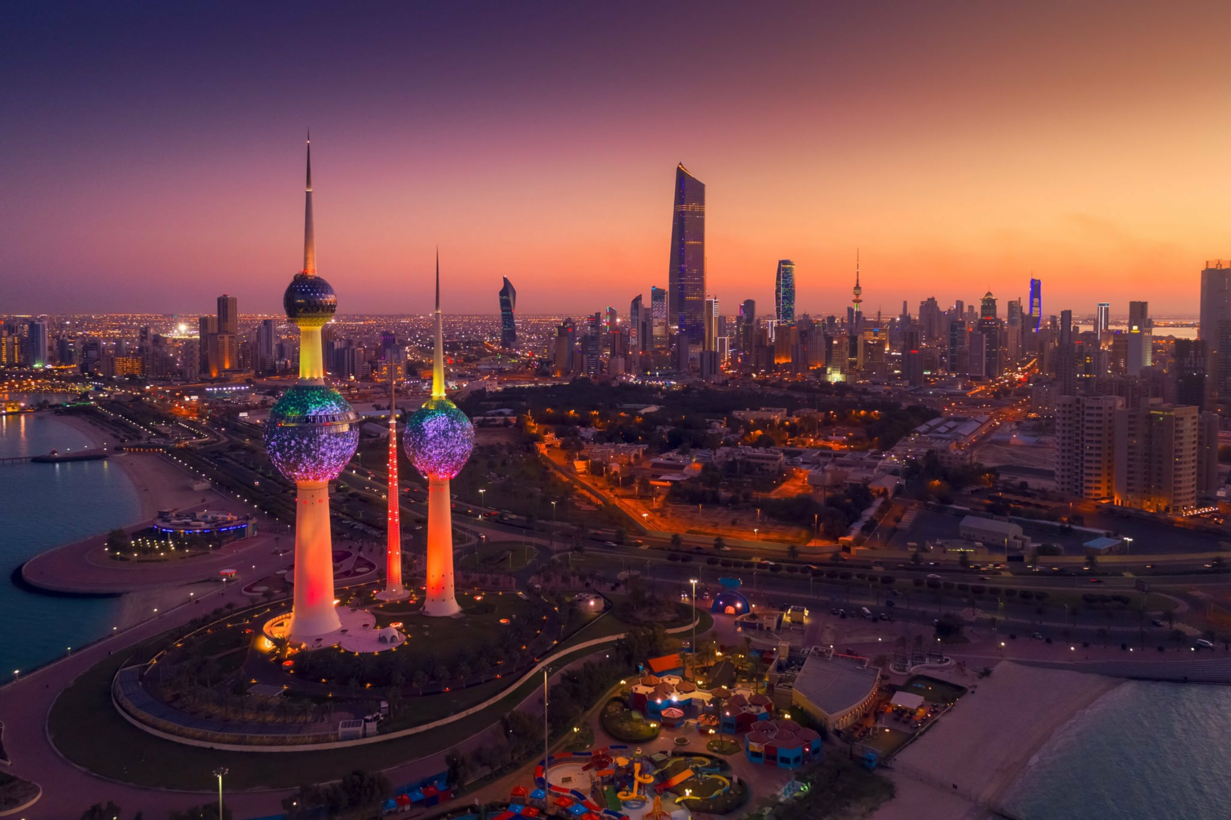 Is Kuwait the reliable partner Iraq were long lacking? 5 Geopolitical Effects You Need to Know