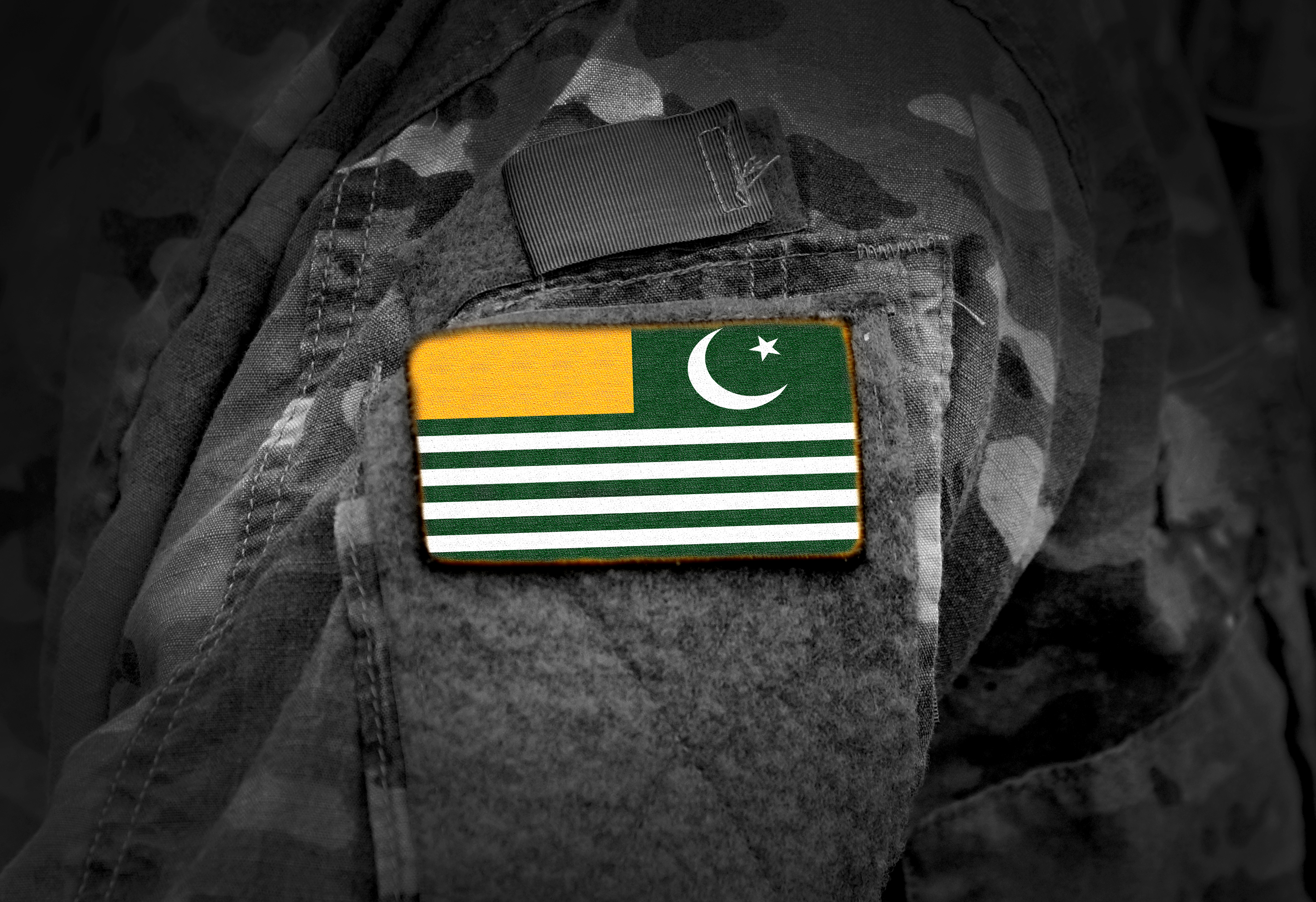 India Strips Kashmir of Special Status: 5 Geopolitical Effects You Need to Know