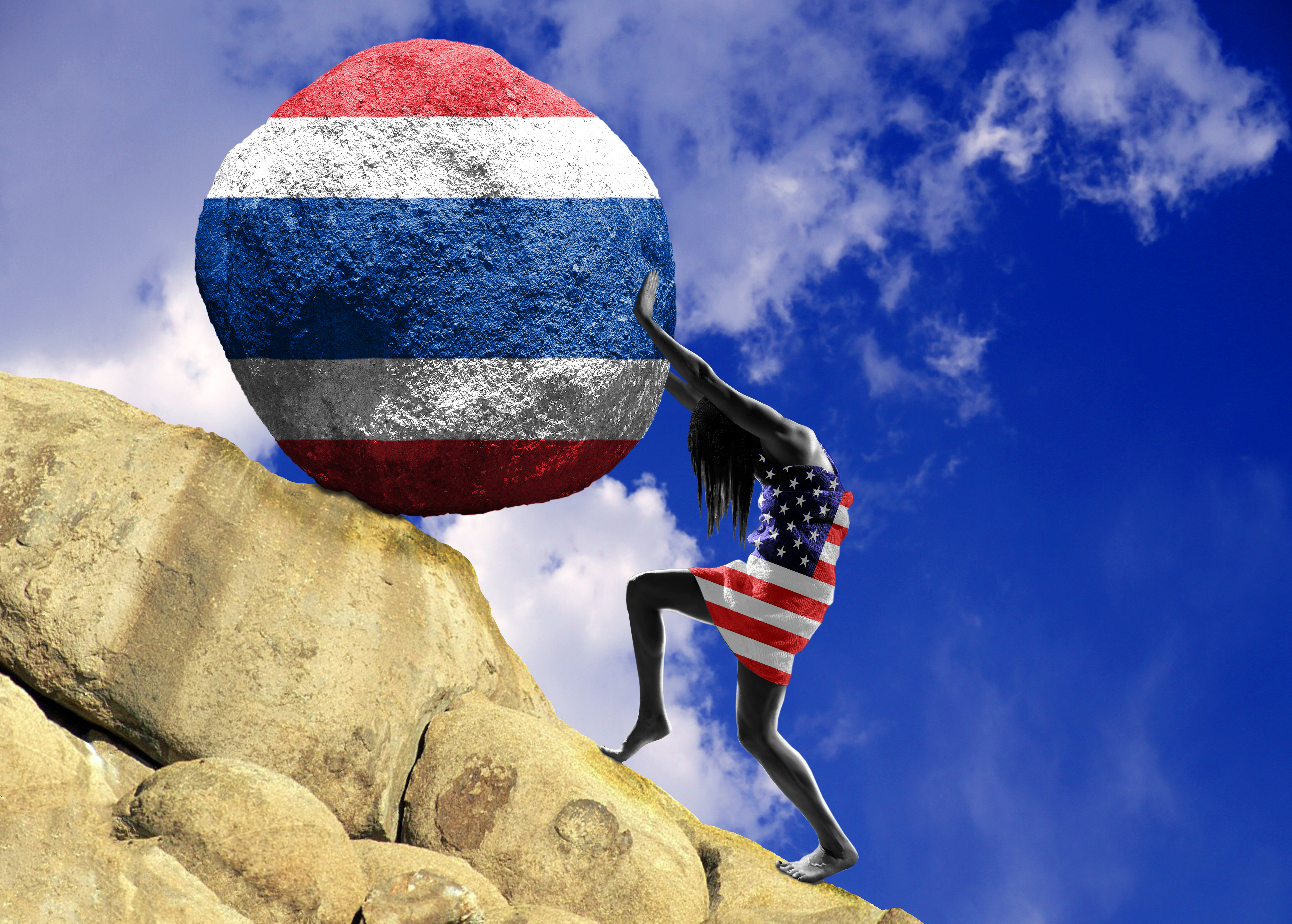 US-Thailand Strengthening Relations: 5 Geopolitical Effects You Need to Know