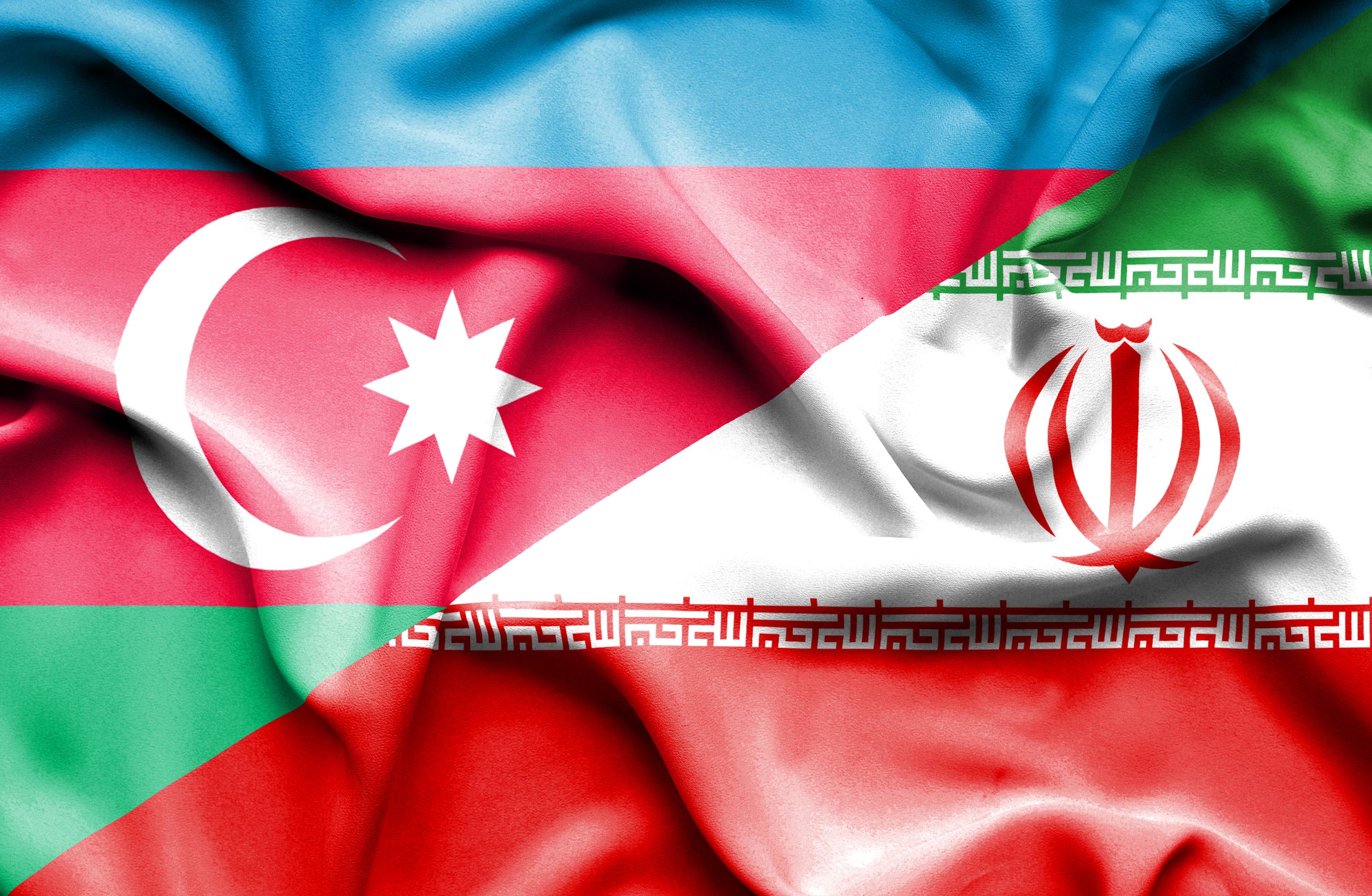 Iran-Azerbaijan Relations: 5 Geopolitical Effects You Need to Know