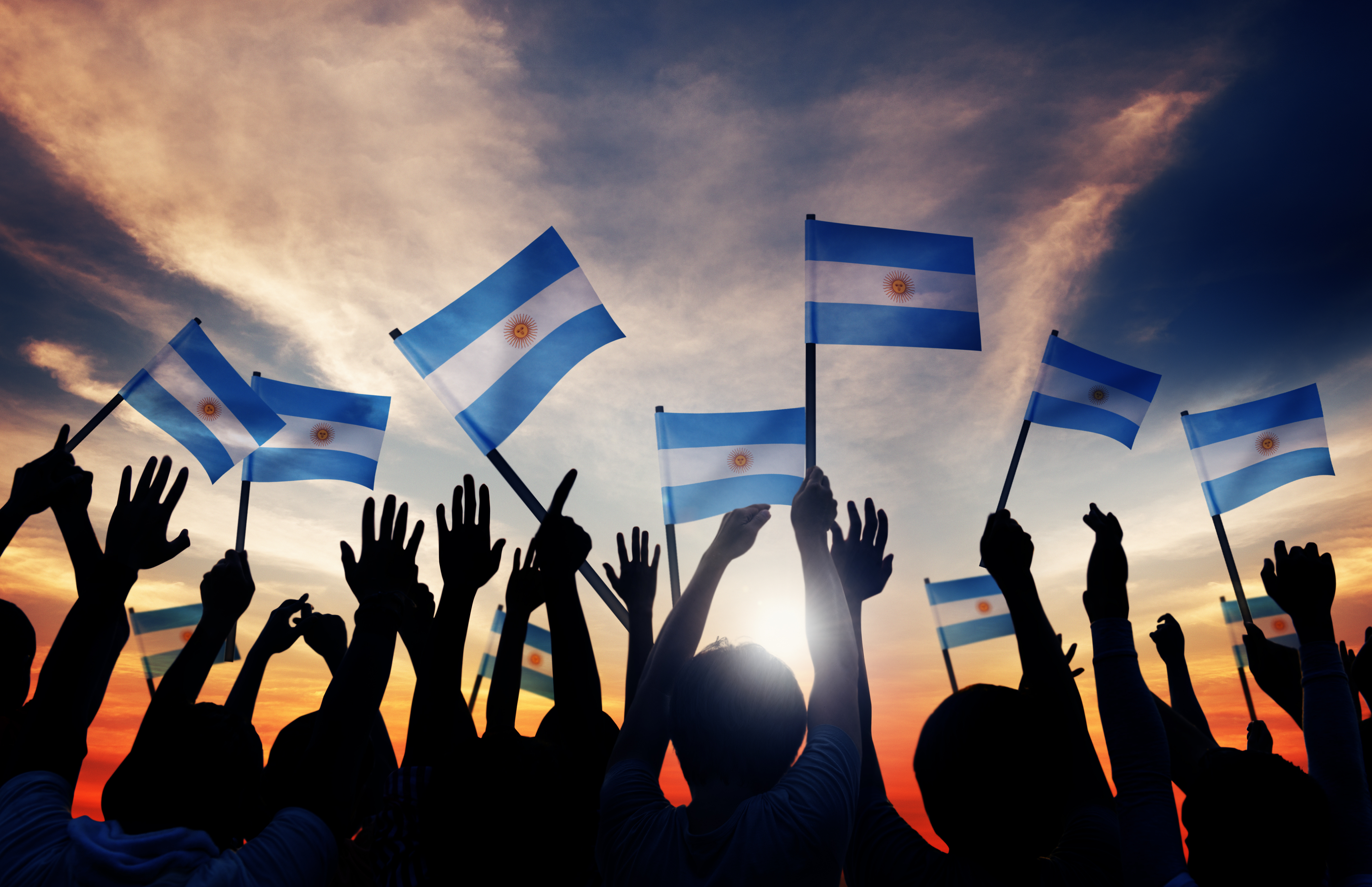 Argentina's Return to Populism: 5 Geopolitical Effects You Need to Know