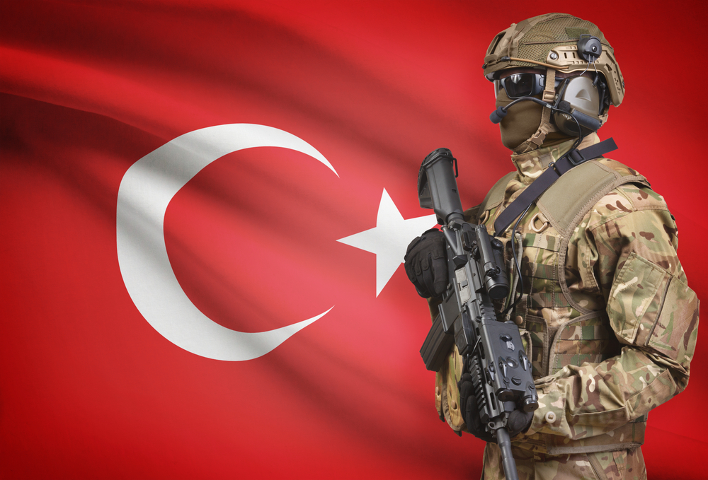 Will Turkey invade Syria? 5 Geopolitical Effects You Need to Know