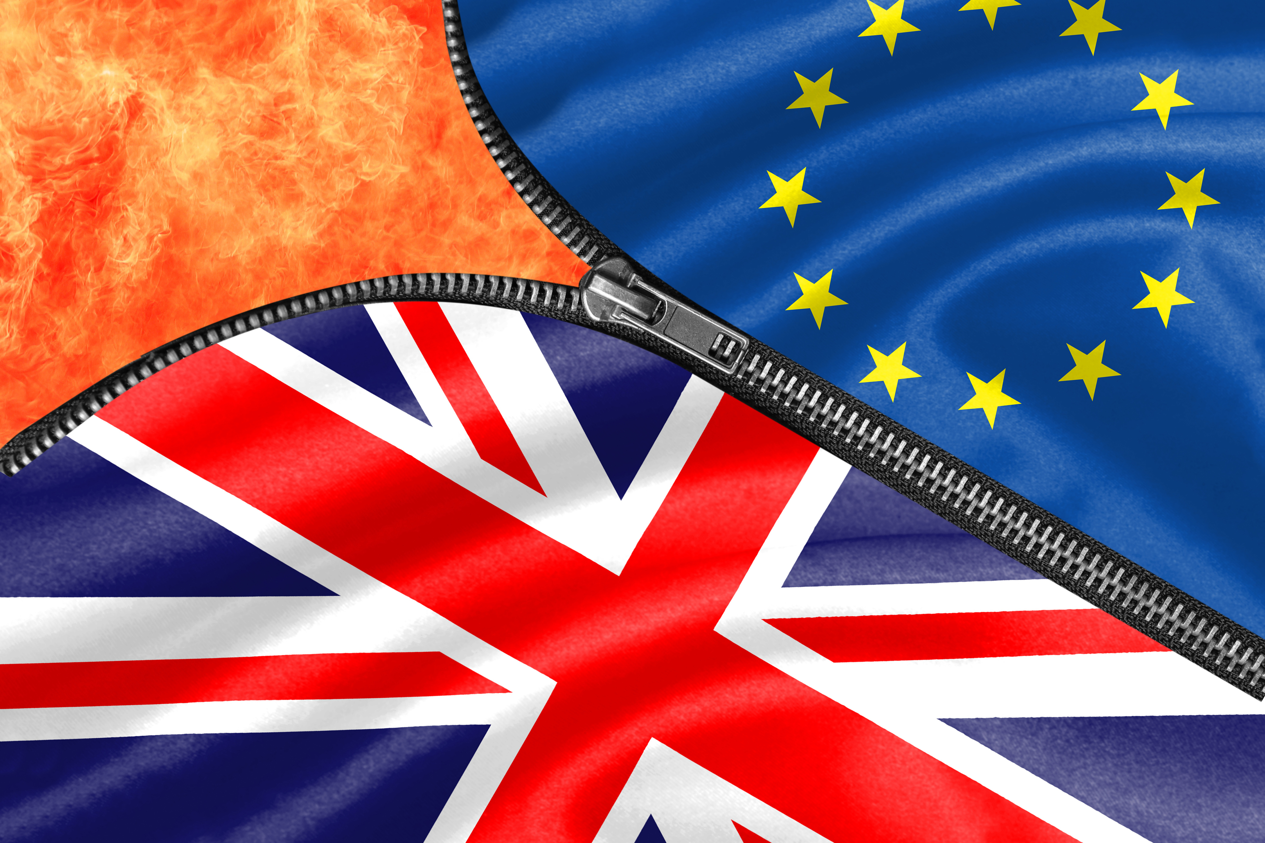 Brexit Debates Heat Up: 5 Geopolitical Effects You Need to Know