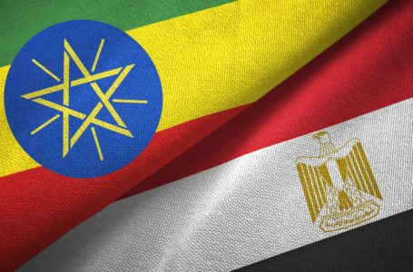 Why Ethiopia is crucial to preventing a possible drought in Egypt
