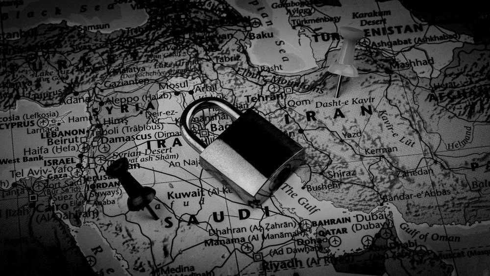 Hints of Gulf rapprochement: Iranian tactics may be paying off