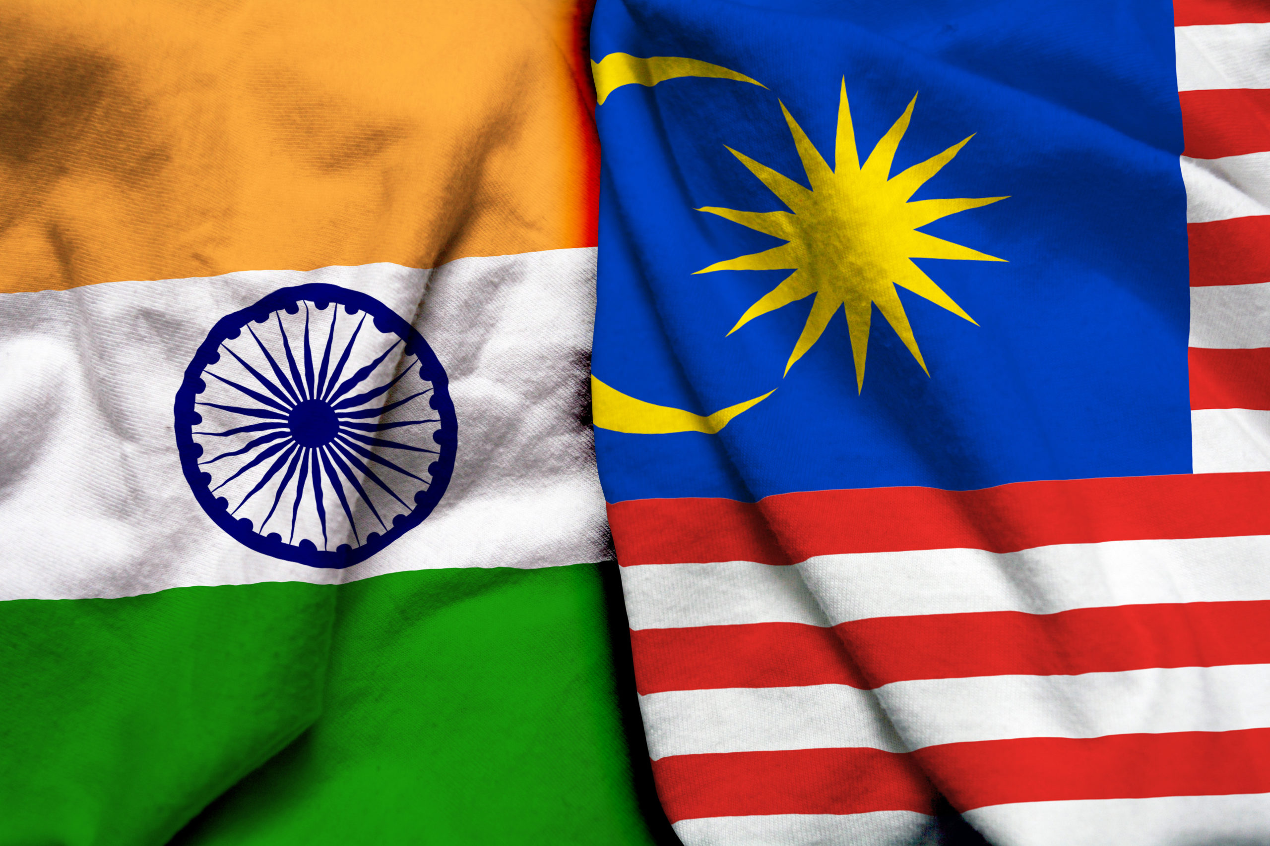Strained ties with Malaysia should be a worry to India