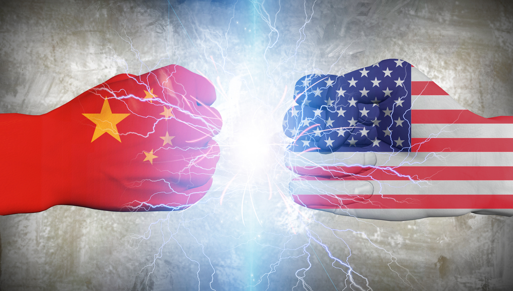 Malaysia and Vietnam take the role of mediators in US-China conflict