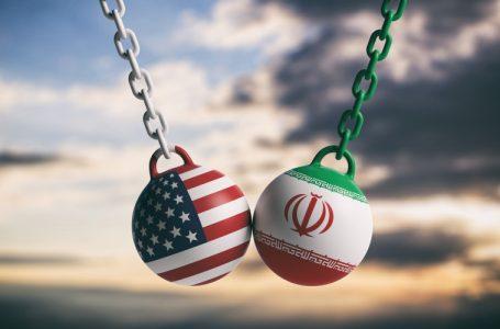Is Pakistan's decision regarding the US-Iran conflict in it's best interest?