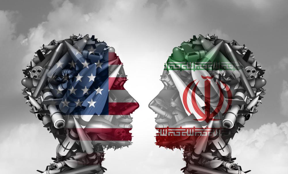 Reading tea leaves: US backs off support for regime change in Iran
