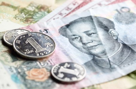 China struggles to fend off allegations of debt trap diplomacy