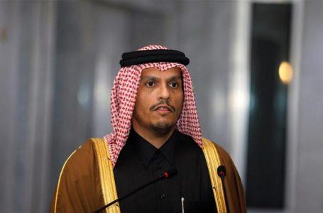 Have Qatar-GCC talks broken down?