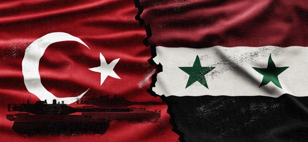 Will Turkey invade Syria?