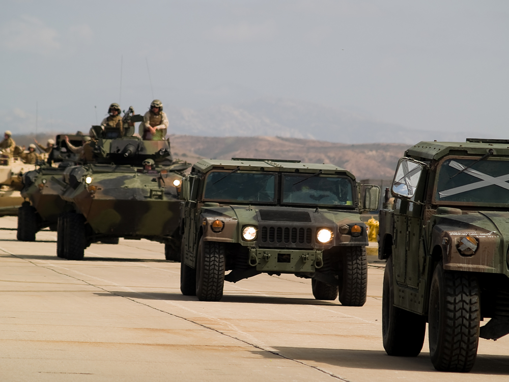 30 years since the start of the US military engagement in Iraq: How has Iraq been affected?