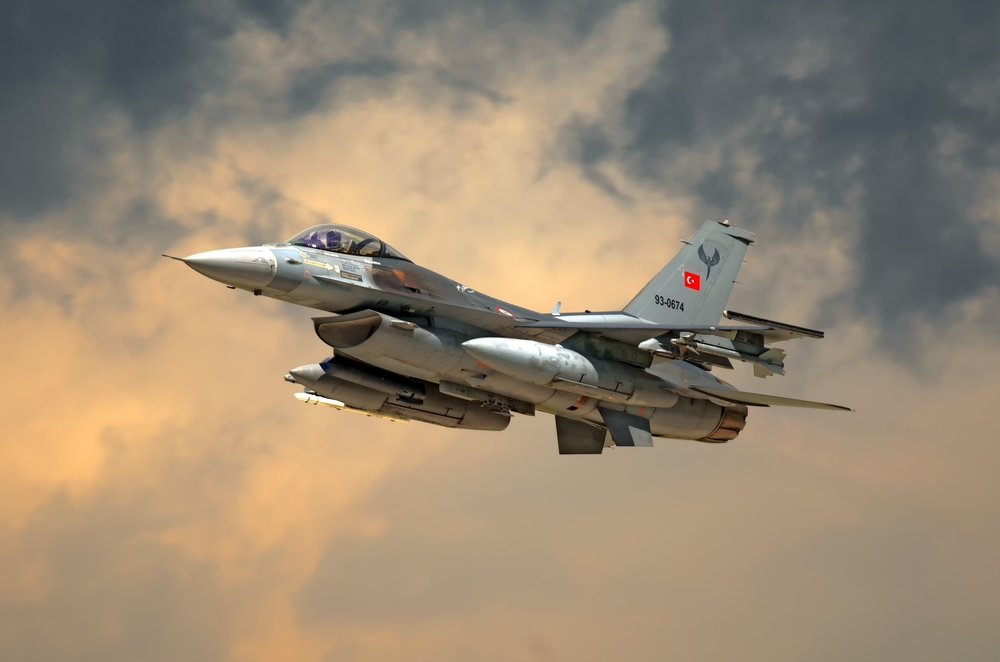 Turkey turns its attention to Iraq: Will another safe zone be formed?