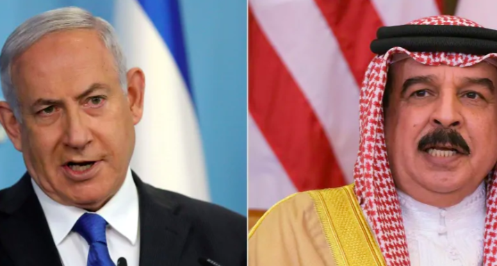 Bahrain reaches peace deal with Israel after the UAE: Has the Arab world forsaken Palestine?
