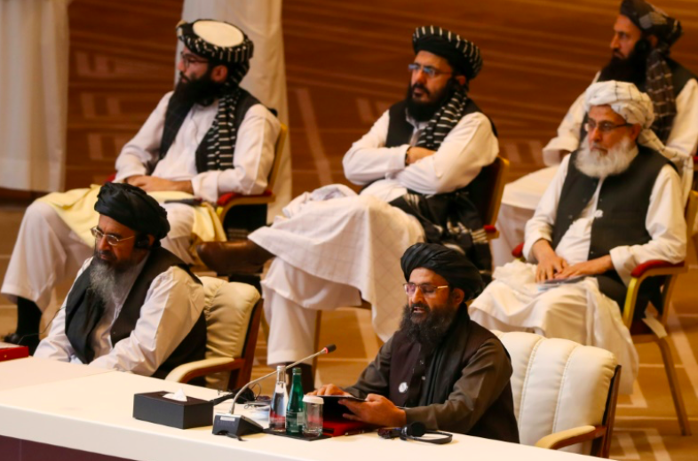 Have the Afghan peace talks brought unintended consequences in Pakistan?