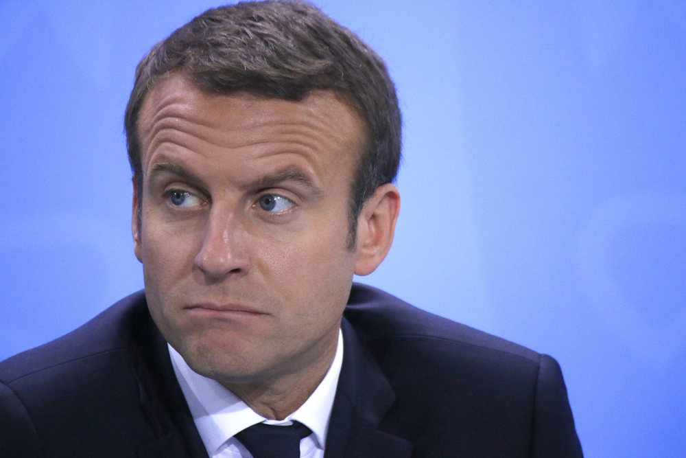 Macron's attacks on Islam trigger the Boycotting of French products in the Muslim world: How will France react?