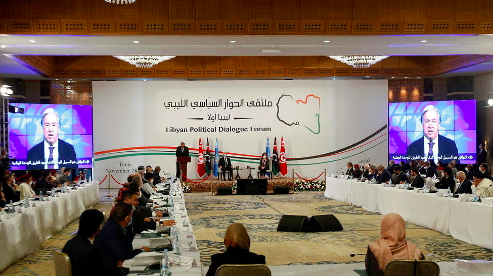 GNA and LNA agree to hold elections in Libya within 18 months: Will this lead to lasting peace?