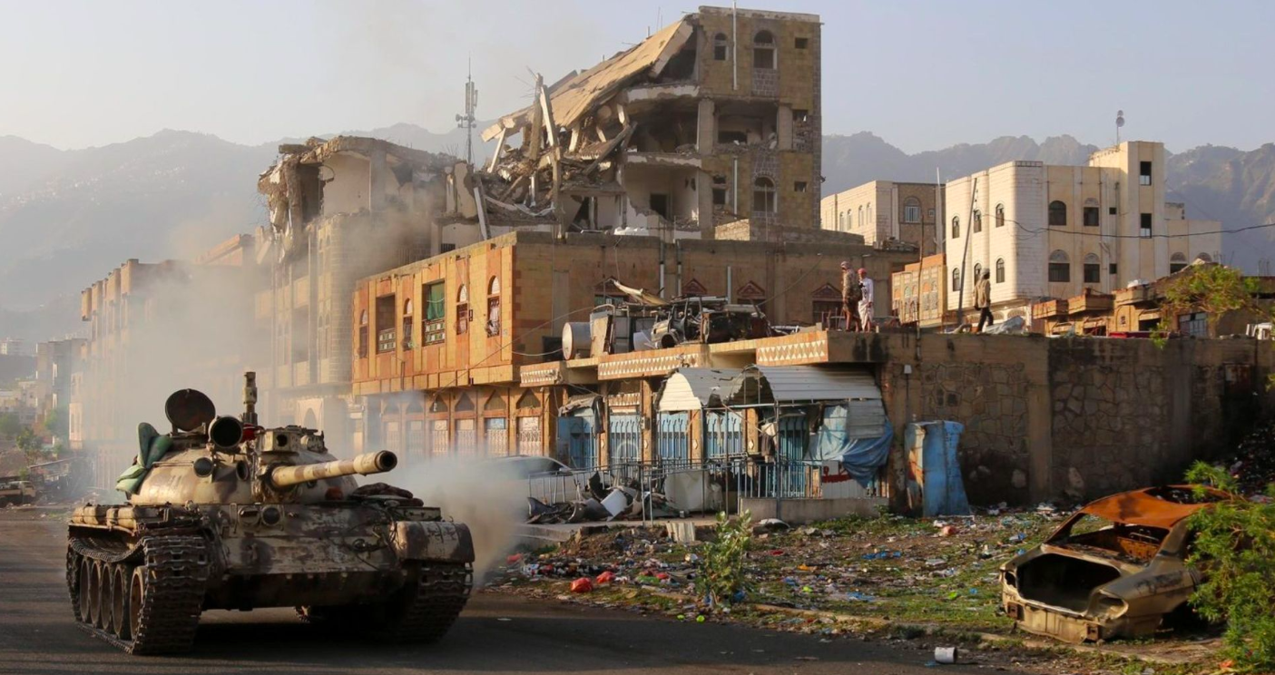 Yemen power-sharing government finally formed: Is Yemen on the road to peace?
