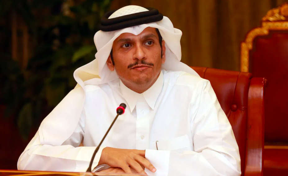 Qatar rules out normalization of ties with Israel: Will the UAE push the Gulf state to reconsider?