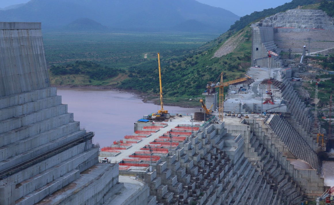 Tensions rise once again over Ethiopia dam: How dangerous is the situation?