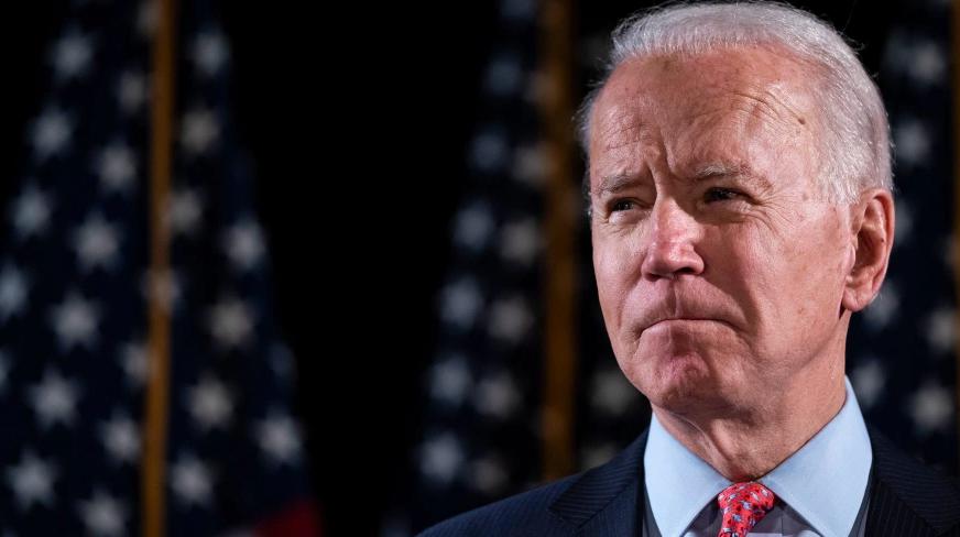 US-Iran nuclear talks at a standstill: Does Iran trust Biden?