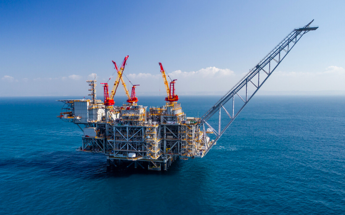 Egypt and Israel intend to further expand energy cooperation: Will they dominate the Mediterranean energy scene?