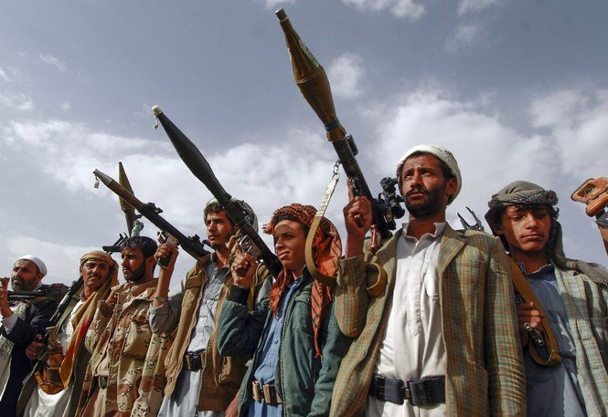 The US struggles to achieve its aims in Yemen: Is the Yemen conflict far from over?