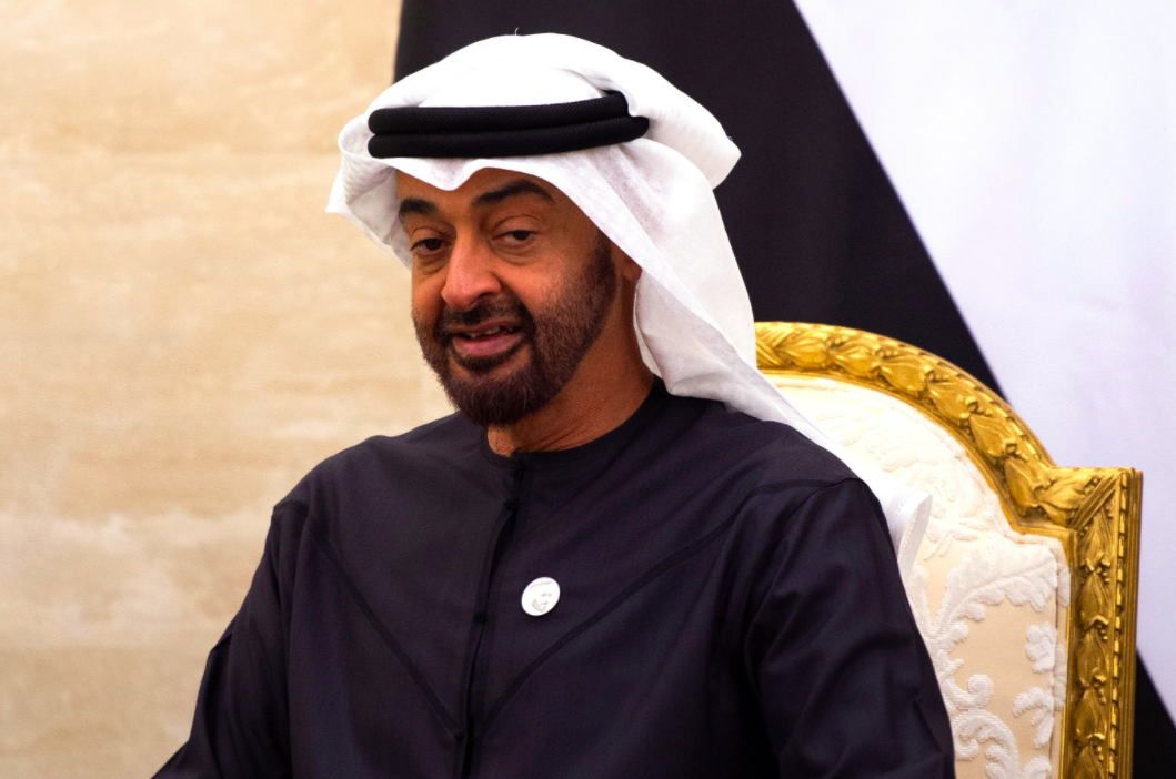 Are the UAE and Israel already facing a rift in relations?