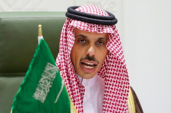 Saudi Arabia announces Yemen peace initiative: Is the Kingdom trying to regain Biden's trust?