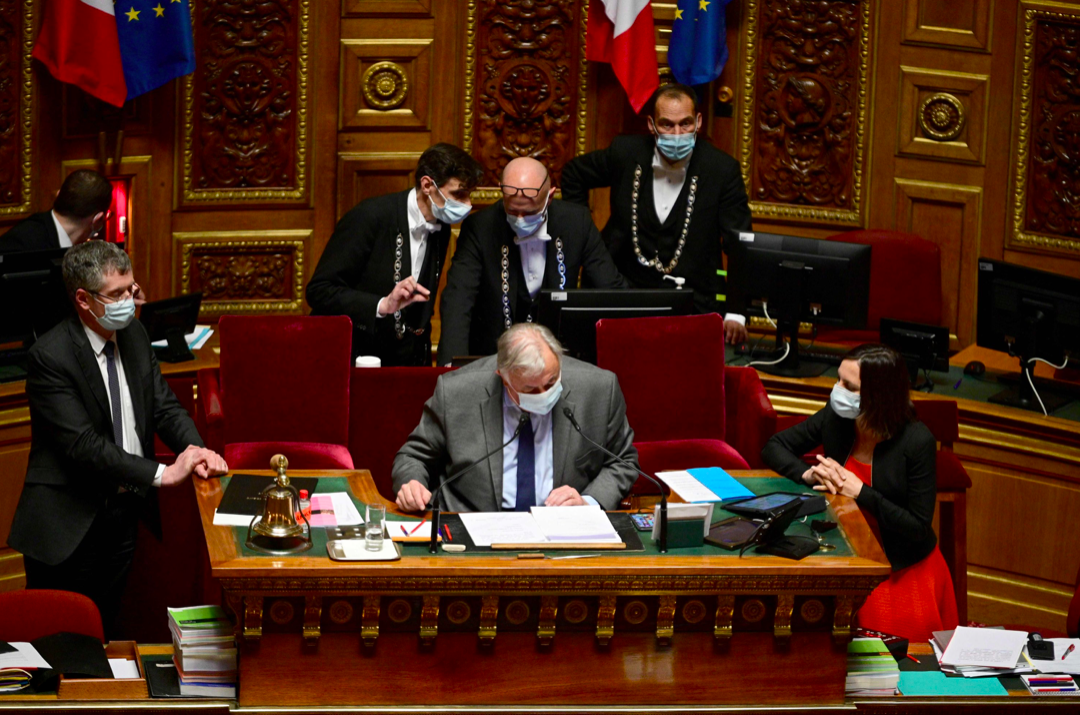 France passes another law targeting Islam: What is behind this clampdown?