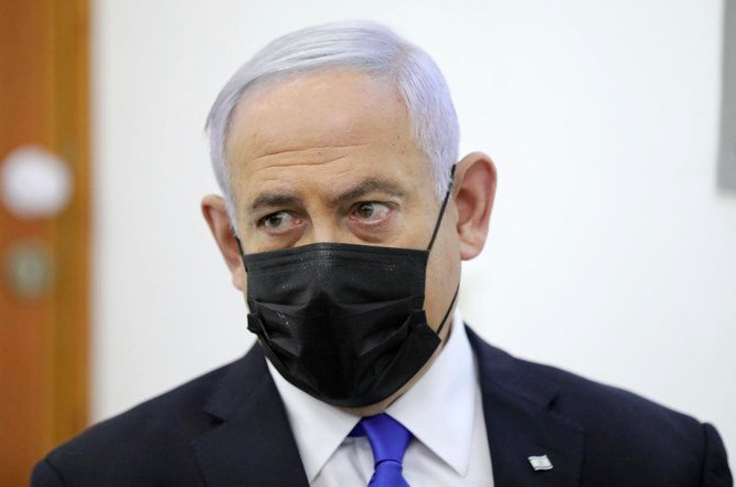 Is Israel successfully undermining the Iran nuclear talks?
