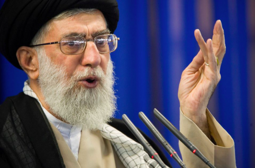 Iran Guardian Council picks 7 hardline presidential candidates: Does this signify the end of hopes of a nuclear deal?