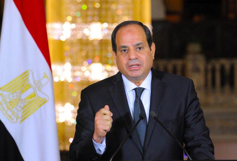 Has Egypt lost the Nile dam dispute?