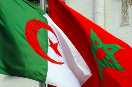 Will tensions between Algeria and Morocco escalate?